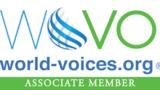 Jane Beverley Voice Actor Wovo Logo